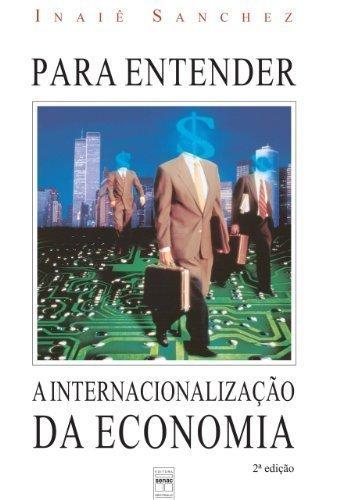 A Prática Da Reportagem (Em Portuguese do Brasil)