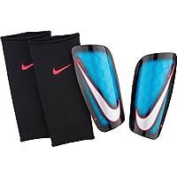 Nike Merc LT Grd Schienbeinschoner, Herren