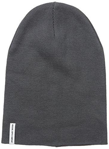 Mitch Headwear, Größe:, Producer_Color:Grey