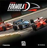 Official formula 1 racing [FR Import]