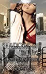 Shadows of the past, tome 1 : Delayed love par Black