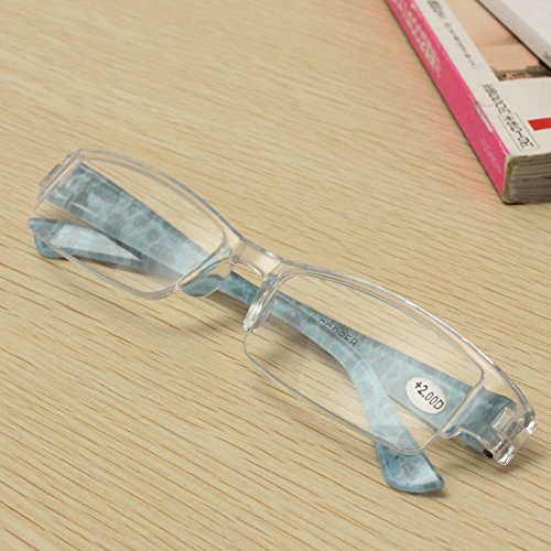 king-do-way-lunettes-de-lecture-presbytes-en-plastique-resine-unisexe-homme-femme-presbyopic-reading