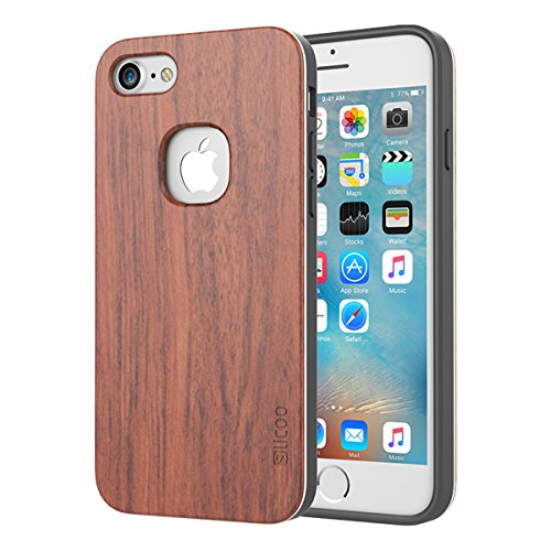 iphone-7-case-slicoo-nature-series-slim-wood-protective-cover-case-for-iphone-7-47-inch