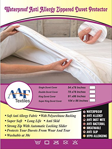 double-duvet-protector-waterproof-washable-anti-allergy-anti-bacterial-anti-dust-mite-duvet-quilt-pr