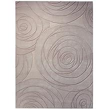 Teppich 200x200  Suchergebnis auf Amazon.de für: esprit teppich 200x200