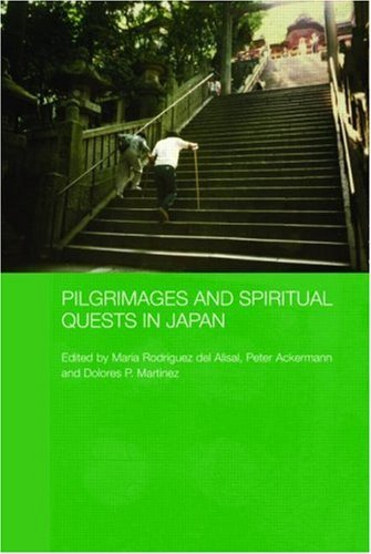 pilgrimages-and-spiritual-quests-in-japan-japan-anthropology-workshop-series