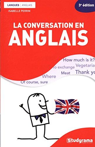La conversation en anglais