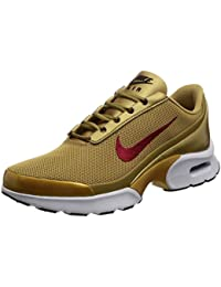 official photos 55d1c b875c Nike Air Max Jewell QS, Basses Femme