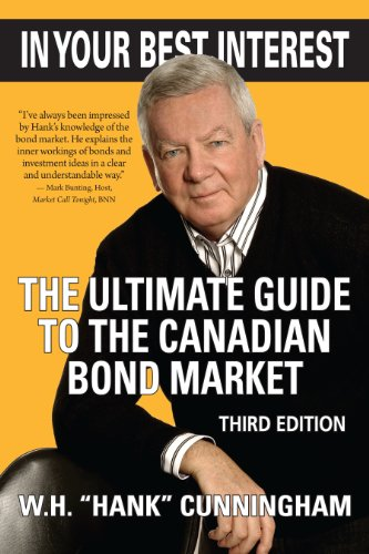 in-your-best-interest-the-ultimate-guide-to-the-canadian-bond-market