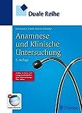 Duale Reihe Anamnese und Klinische Untersuchung