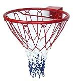 Solex 20325 - Canasta de Baloncesto