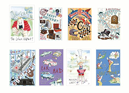mixed-lot-de-8-cartes-danniversaire-lot-de-3