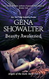 Beauty Awakened (Angels of the Dark, Book 2)