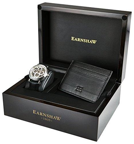 Earnshaw ES-8043-SETA-01
