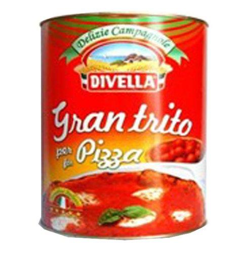 divella-pizza-sosse-4kg-dose