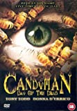 Candyman 3: Day of the Dead [Import anglais]