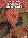 """Afficher """"Bouche du diable"""""""