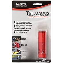Mcnett Tenacious Tape Fabric and Seam Repair
