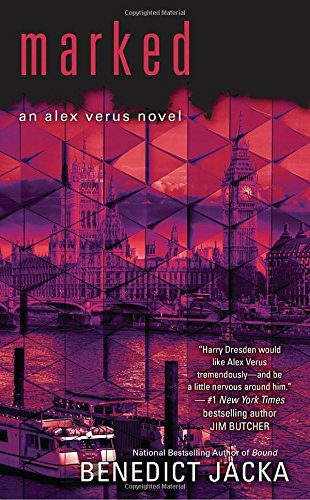 Pdf read marked alex verus novel benedict jacka 5tyf87yiuhg7 full supports all version of your device includes pdf epub and kindle version all books format are mobile friendly read online and download fandeluxe Choice Image