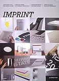 Imprint - Design de livres, brochures et catalogues