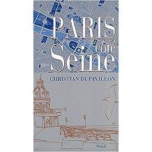 Paris côté Seine