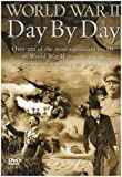 World War 2-Day By Day [UK Import]