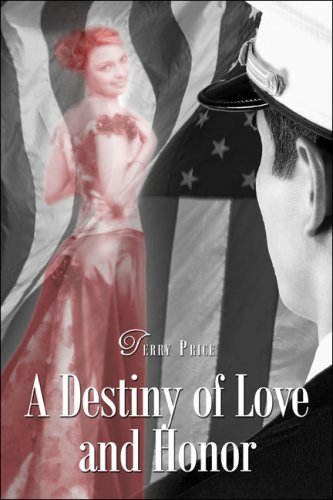 A Destiny of Love and Honor Cover Image