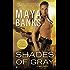 Shades of Gray: A KGI Novel (KGI series)