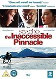 Seachd: The Inaccessible Pinnacle [DVD] [2007]