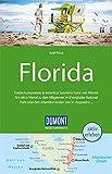 ISBN 9783770181223