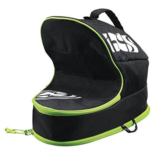 IXS Downhill Helmtasche