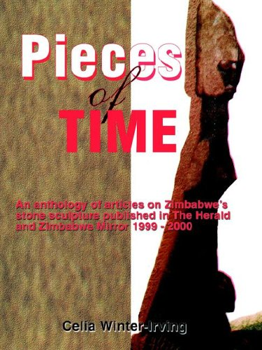pieces-of-time-an-anthology-of-articles-on-zimbabwean-stone-sculpture