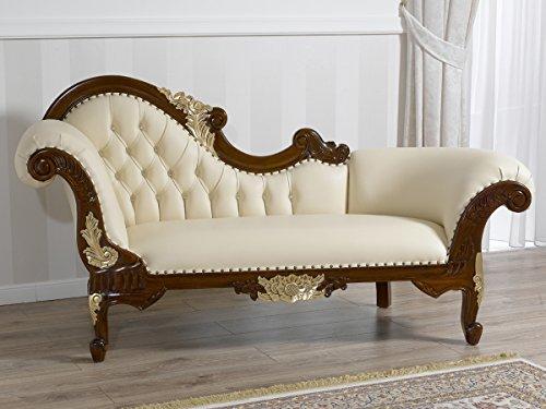 Stile Barocco Divano Angolare usato   vedi tutte i 99 prezzi!