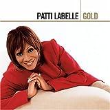 Songtexte von Patti LaBelle - Gold