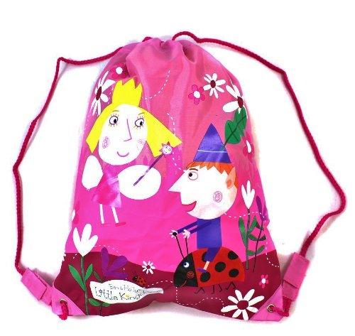 ben-hollys-little-kingdom-cute-drawstring-trainer-bag-pe-kit-swim-school-bag