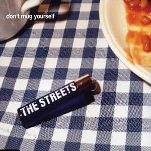 Don't Mug Yourself [CD 1]