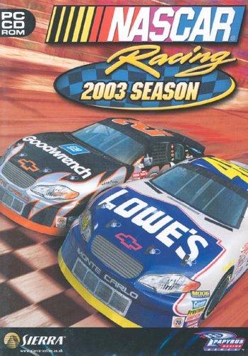 nascar-racing-2003