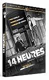 14 heures = Fourteen Hours | Hathaway, Henry. Réalisateur