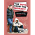 The Boys from the Mersey: Unterwegs mit der Annie Road End Crew Liverpool