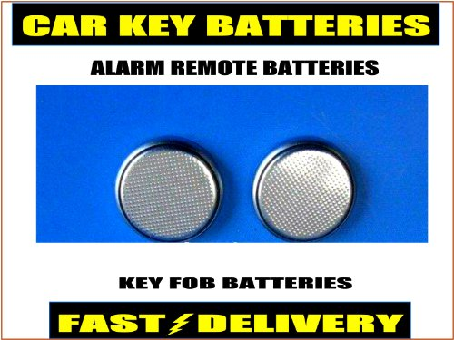 suzuki-car-key-batteries-cr1616-alarm-remote-fob-batteries-1616