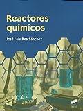 Reactores químicos (Química)
