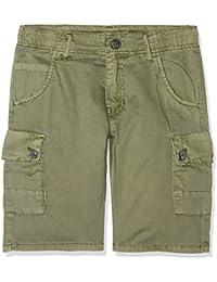 NAME IT Jungen Nkmryan Twiabacar Long Shorts Ah