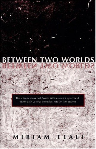 Between Two Worlds Pb