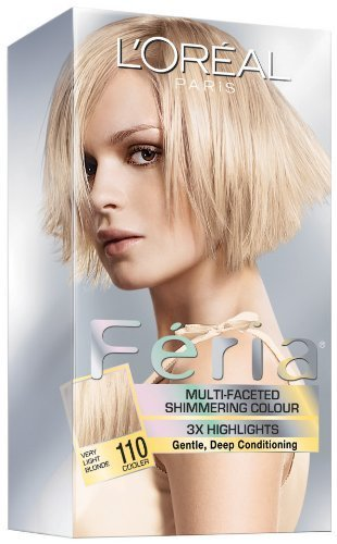 loreal-feria-multi-faceted-shimmering-colour-level-3-permanent-very-light-blonde-110-by-loreal-paris