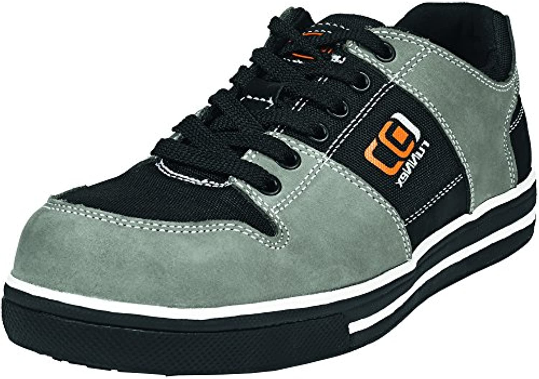 ruNNex - Conjunto - Hombre-Mujer  Zapatos de moda en línea Obtenga el mejor descuento de venta caliente-Descuento más grande