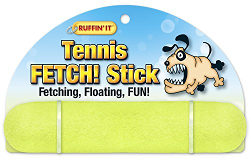 westminster-pet-products-tennis-fetch-stick-dog-toy
