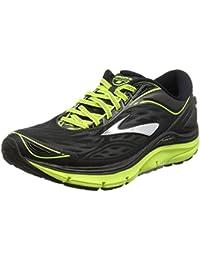 Brooks Transcend 3, Chaussures de Running Entrainement Homme