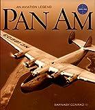 Pan Am: An Aviation Legend