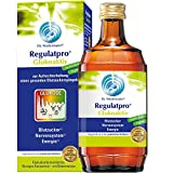 Dr. Niedermaier: RegulatPro® - Glukoaktiv 350ml