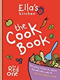 The Cookbook: The Red One (Ella's Kitchen)